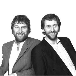 Chas & Dave profile picture