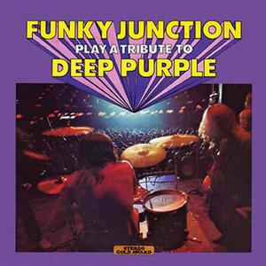 Play a Tribute to Deep Purple album