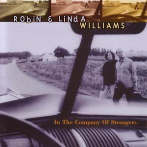 In the Company of Strangers album