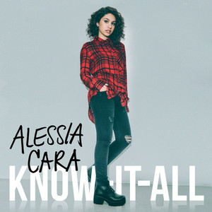 Know-It-All album