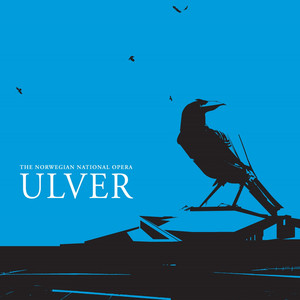 Live at the Norwegian National Opera album