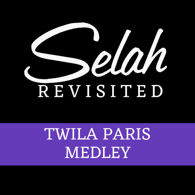 Twila Paris Medley by Selah on Spotify