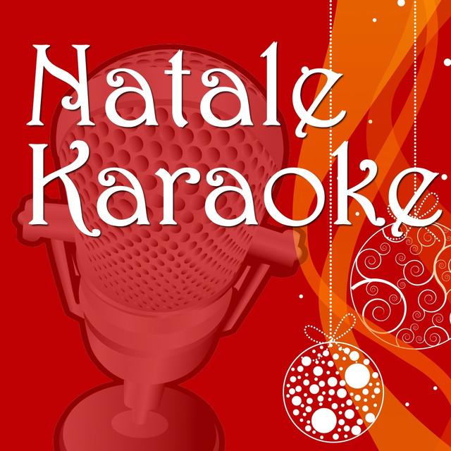 Buon Natale Karaoke.Natale Karaoke By Santa Claus Band On Spotify