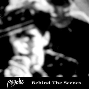 Behind the Scenes album