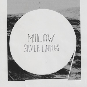Silver Linings (Deluxe Version)
