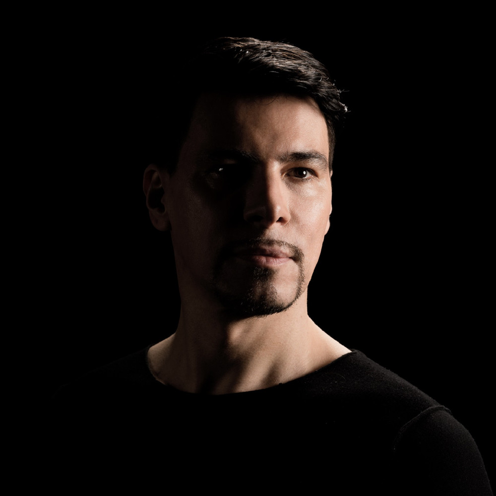 Thomas Gold tickets and 2019 tour dates