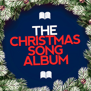 The Christmas Song Album -