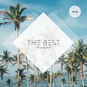 THE BEST - Radio Mix