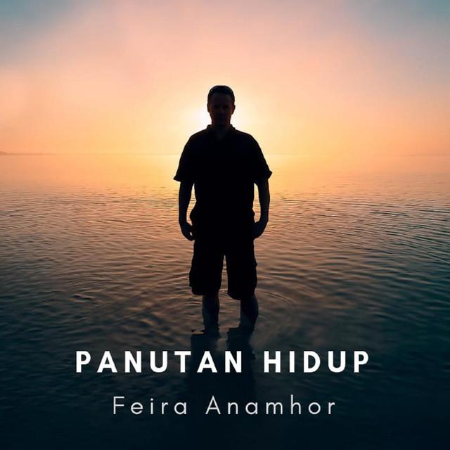 free download lagu Panutan Hidup gratis