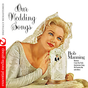 Our Wedding Songs (Digitally Remastered) album