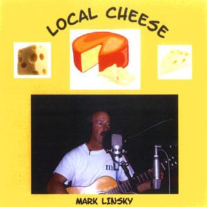 Mark Linsky