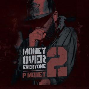 Money Over Everyone