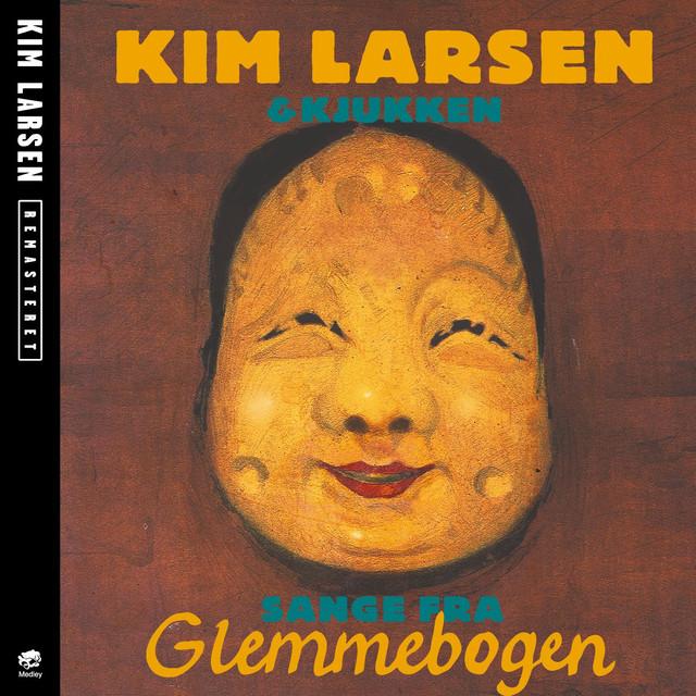 Sange Fra Glemmebogen [Remastered]