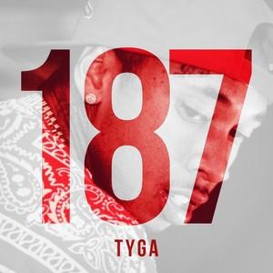 187 Albumcover