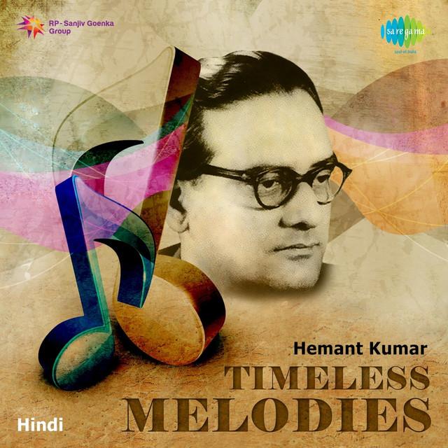 Jai Jagdish Hare, a song by Hemant Kumar, Geeta Dutt on Spotify