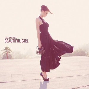Beautiful Girl - Sara Bareilles
