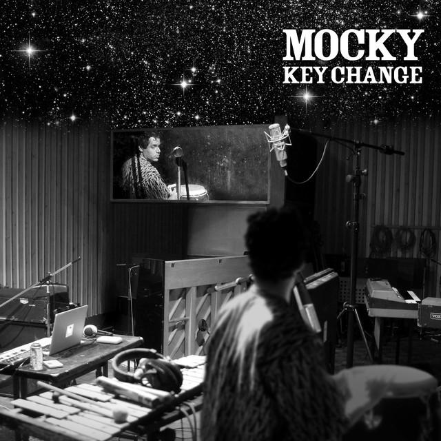 Mocky
