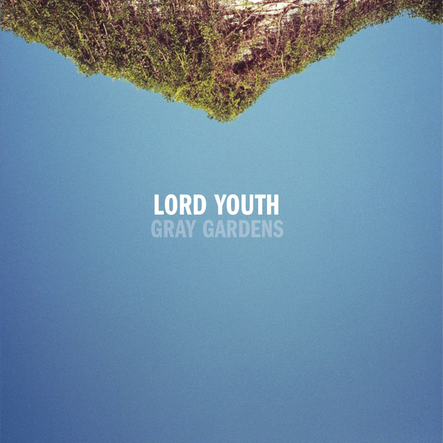 Lord Youth