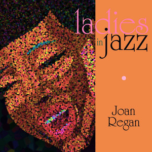 Ladies In Jazz - Joan Regan album
