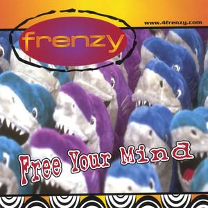 Free Your Mind album