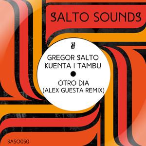 Otro Dia (Alex Guesta Remix) Albümü