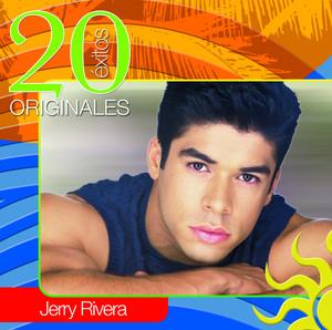 20 Exitos Originales album