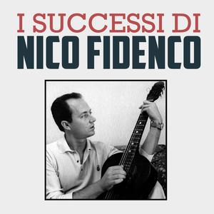 I successi di Nico Fidenco album