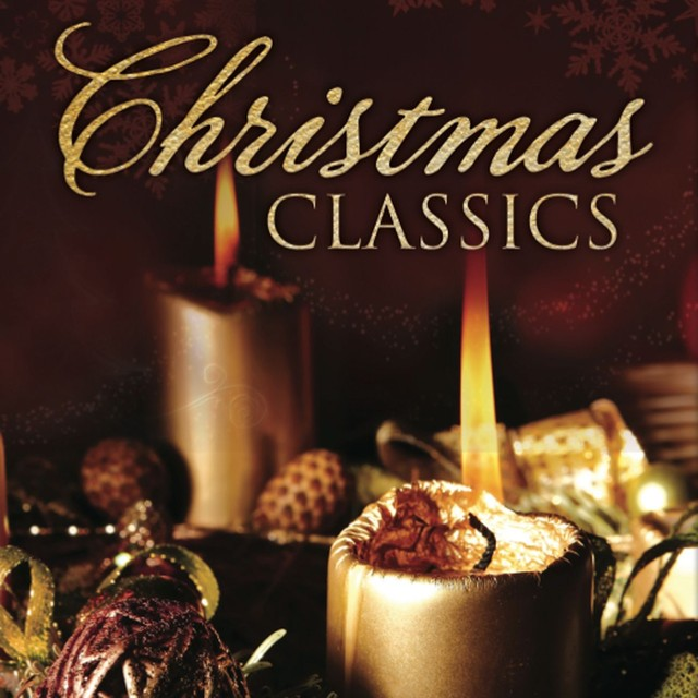 for all agesfor all time - Christmas Classic Songs