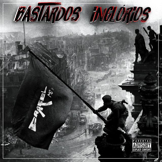 BASTARDOS INGLÓRIOS