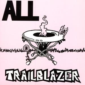 Trailblazer album