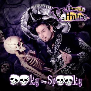 Ooky Spooky - Voltaire