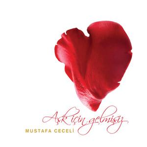 Aşk İçin Gelmişiz Albümü