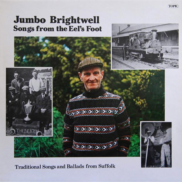 Jumbo Brightwell