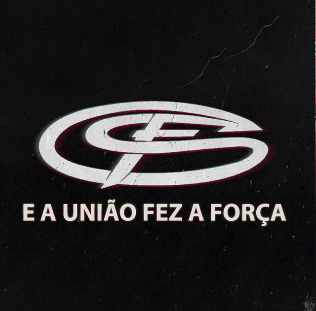 Força Suprema