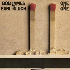 One on One album