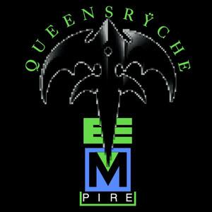 Empire (Expanded Edition / Remastered/2003) Albümü