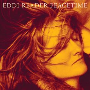 Peacetime album