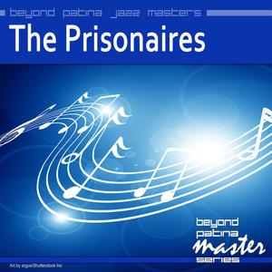Bayond Patina Jazz Masters: The Prisonaires album