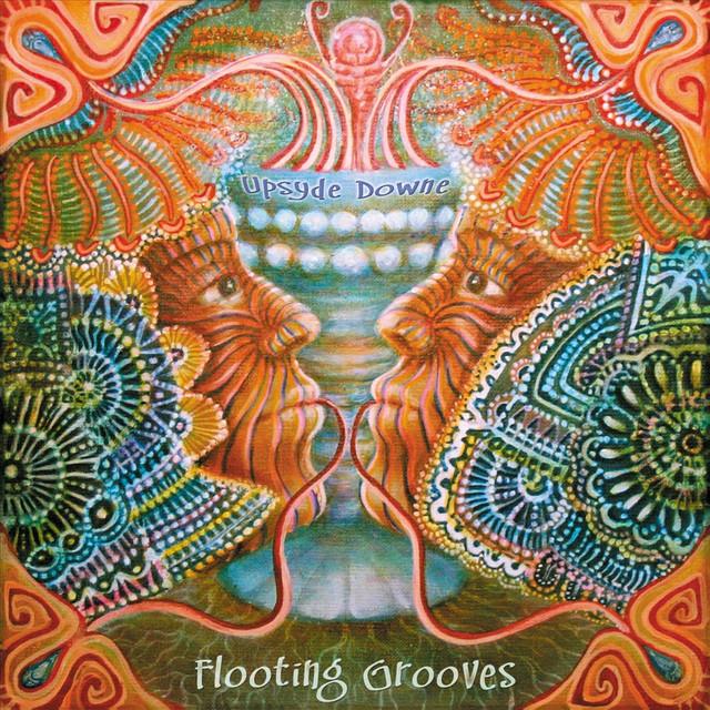 Flooting Grooves