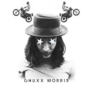 Chuxx Morris