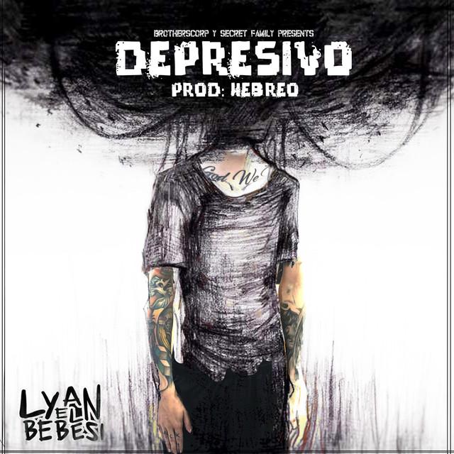 Depresivo
