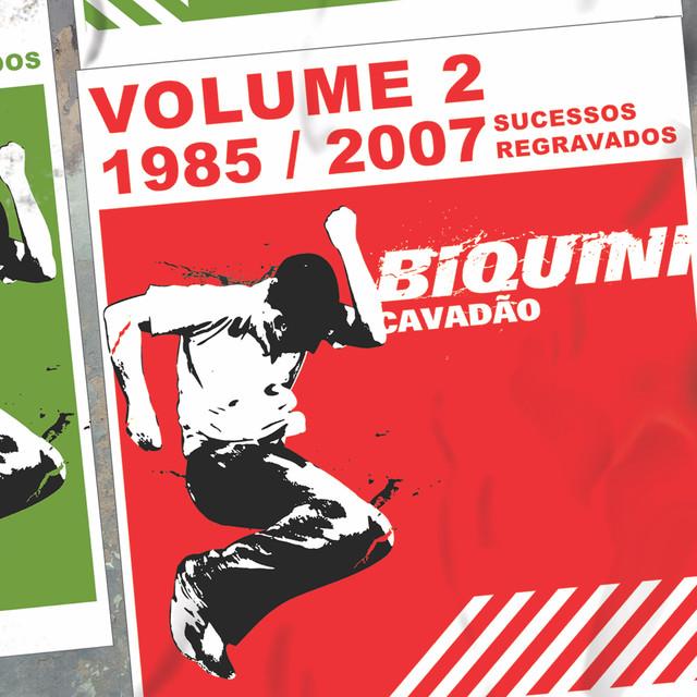 1985/2007 Sucessos Regravados, Vol. 2
