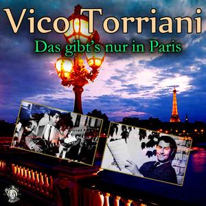 Das gibt's nur in Paris album