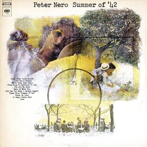 Summer Of '42 album