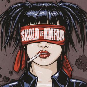 Skold vs. KMFDM album