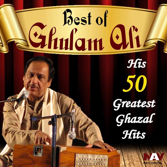 Ghulam ali punjabi ghazal mp3 audio free download saraiki songs.