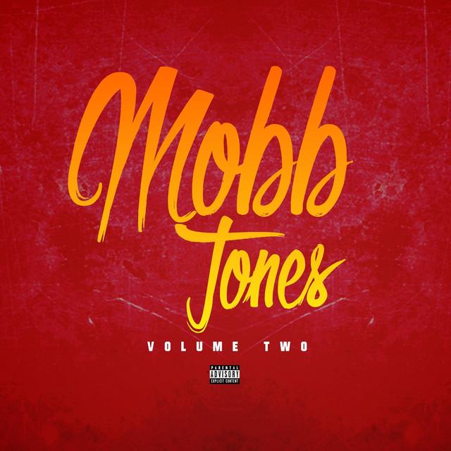 Mobb Tones Vol 2