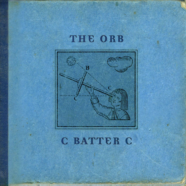 C BATTER C
