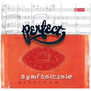 Symfonicznie - Platinum Albumcover