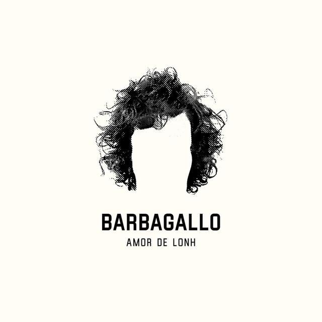 Barbagallo